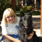 San Jose dog training